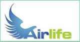 Air_life