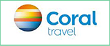 Coral_TRAVEL