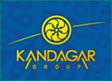 Kandagar_group