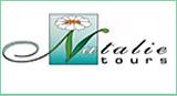 Nalalie_tour