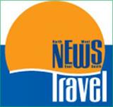 Newvs_travel