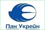 Pan_Ukraine