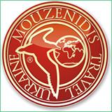 mouzendia_travel