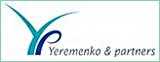 yeremenko and partners