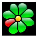 icq-logo